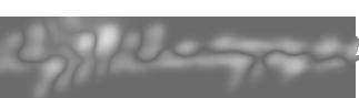 AJB Autographs Logo
